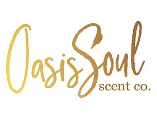 oasis soul scent co.