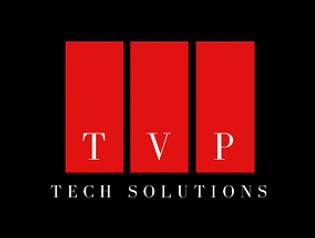 tvp tech solutions
