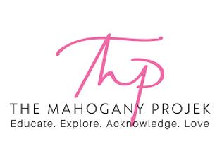 the mahogany projek