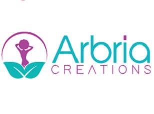 arbria creations