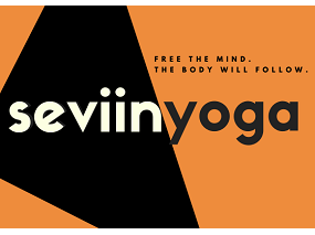 seviin yoga