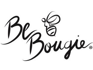be bougie