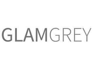 glamgrey co.