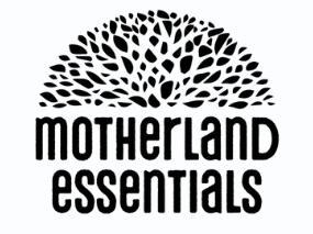 motherland essentials