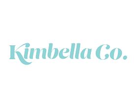 kimbella co.