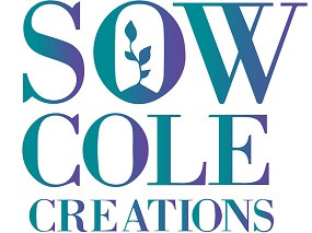 sow cole creations