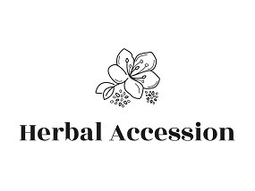 herbal accession