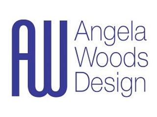 angela woods design