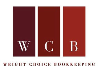 wright choice bookkeeping