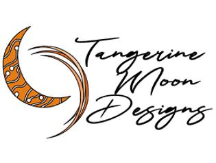 tangerine moon designs
