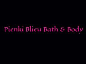 pienki blieu bath & body