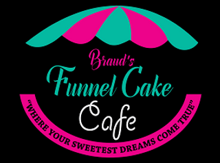 braud's funnel cake cafe