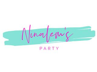 ninalem's party