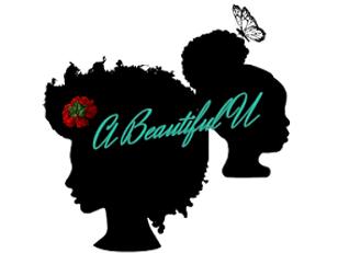 a beautiful u beauty supply