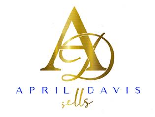 april davis sells