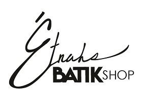 etnahs  batik shop