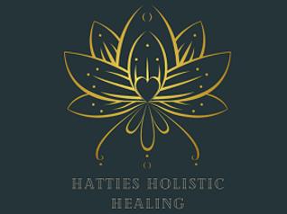 hattie's holistic healing