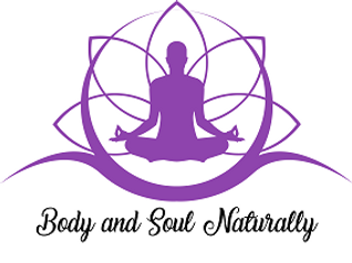 body and soul naturally