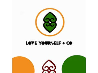 love yourself + co.