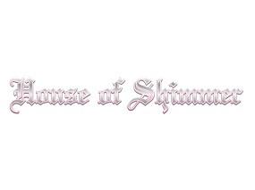 house of shimmer