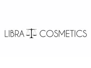 libra cosmetics