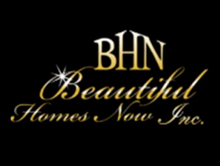 beautiful homes now