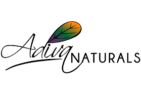 Adiva Naturals   Buy From A Black Woman Directory