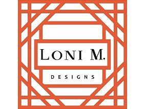 loni m designs