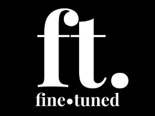 finetuned inc