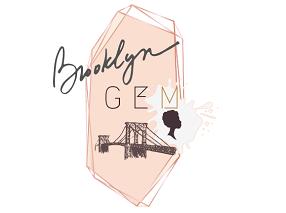 Brooklyn GEM | Buy From A Black Woman Directory