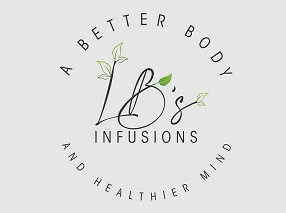 lb's infusions