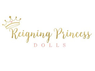 the reigning princess collection