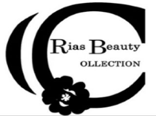 ria's beauty collection
