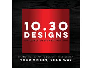 10.30 designs