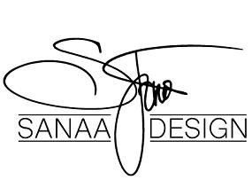 sanaa design studio