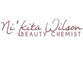 ni'kita wilson beauty chemist