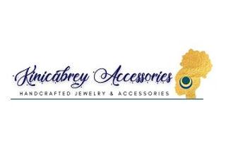 kinicabrey accessories