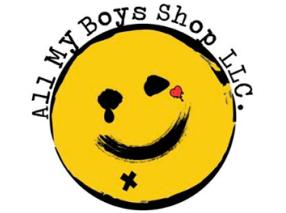 all my boys shop