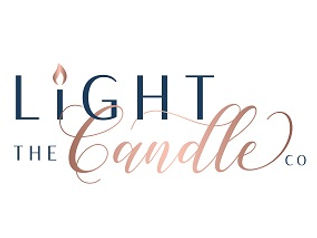 light the candle co.