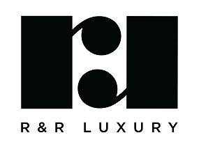 R&R Luxury | Buy From A Black Woman Directory