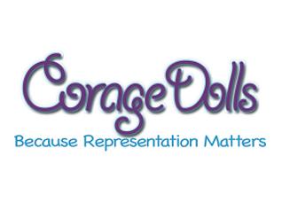corage dolls