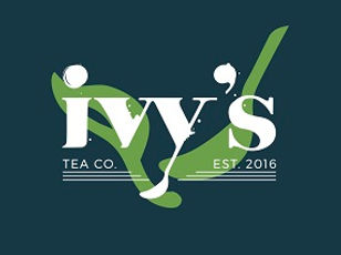 ivy's tea co