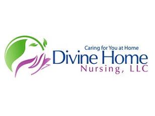 divine home nursing