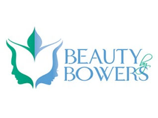 beauty by bowers day spa