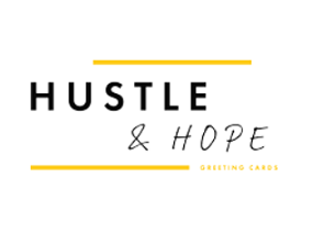 hustle & hope