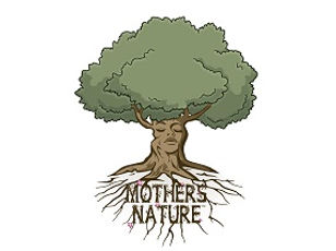 mother's nature