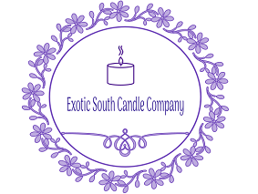 exotic south candle company