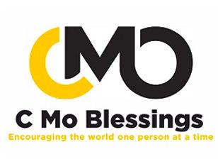 c mo blessings