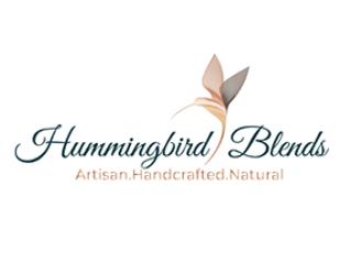 hummingbird blends