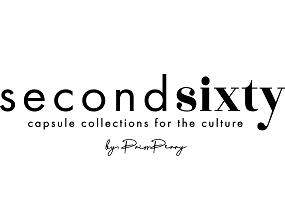 secondsixty